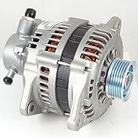 Vauxhall Astra H (2004)/Generatore Alternatore - Auto Alternatore Generatore