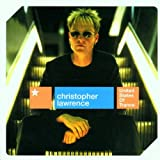 Songtexte von Christopher Lawrence - United States of Trance