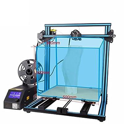 Creality3D CR-10 Large 3D Printer