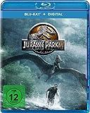Jurassic Park 3 - Blu-ray