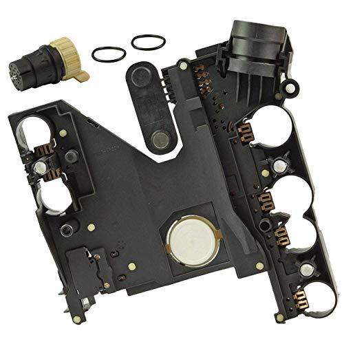 Bapmic A2035400253 Kit de transmission automatique platine+fiche