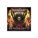 Best Encore Jeux Nouvelle carte - Starcraft - Le Jeu De Plateau - Extension Review