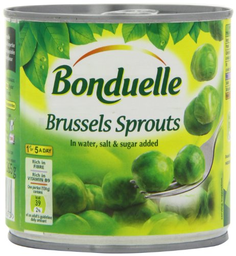 bonduelle-brussels-sprouts-in-water-salt-sugar-added-400-g-pack-of-12