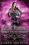 Fierce Enchantment: Volume 5 (Dante's Circle)