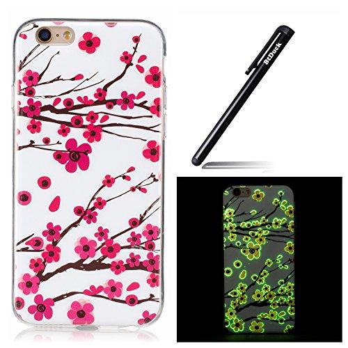 btduck-coque-de-protection-housse-etui-pour-apple-iphone-6-plus-6s-plus-55-pouce-flip-case-cover-lum