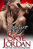 Rapture (Renegades Book 8) (English Edition)