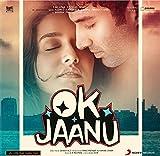 #10: OK Jaanu