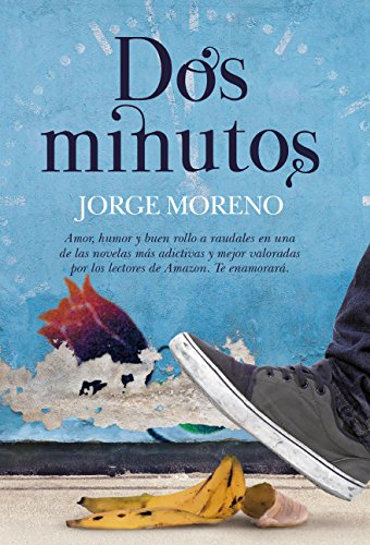 Dos Minutos (Narrativa)