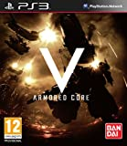 Cheapest Armored Core V on PlayStation 3