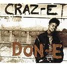 Craz-e [Single-CD]