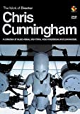 The Work Of Director Chris Cunningham [DVD]