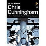 Chris Cunningham : Work of Director Chris Cunningham