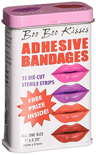 boo-boo-kisses-bandages-band-aid-set