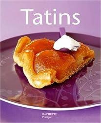 Tatins