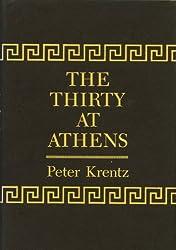 Thirty at Athens