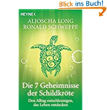 Aljoscha Long (Autor), Ronald Schweppe (Autor) (160)Neu kaufen:   EUR 9,99 78 Angebote ab EUR 5,99