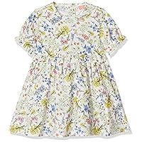 Koton Elbise Kız bebek Günlük