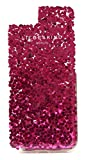 LIEBESKIND BERLIN Glitter GBumpi78V Bright Rose