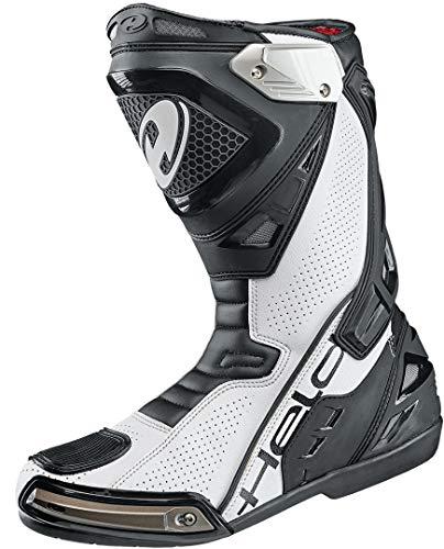 Held Epco II - Stivali da moto
