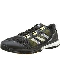 Adidas Stabil Boost II, Zapatillas de Balonmano para Hombre