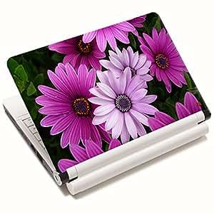 Shopmania Designer Stickers 15.6 inch- Laptop skin-High Quality 3M Vinyl for Dell-Lenovo-Asus-Acer-HP-Apple-Samsung