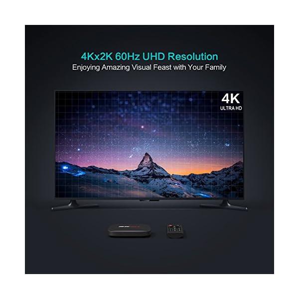 Cyber-Monday-Android-TV-Box-2018-RK-Max-2Go16Go-eMMC-Bluetooth-Android-60-DDR3-Quad-Core-Cortex-A7-Wi-FI-80211bgn-Ethernet-10100M-Standard-RJ-45-Smart-TV-Box