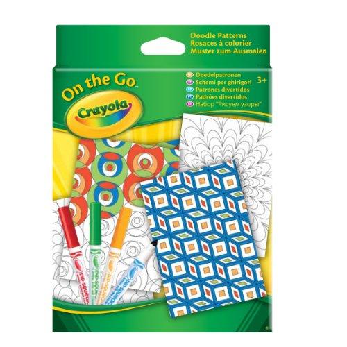 crayola-kit-di-viaggio-rosone-da-colorare-04-1