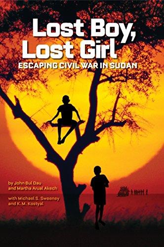 The Lost Boy Camilla Lackberg Epub