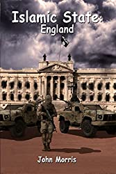 Islamic State: England