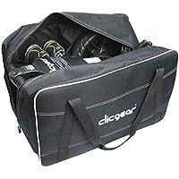 Clicgear CLICCB - Bolsa de Transporte 3.5+