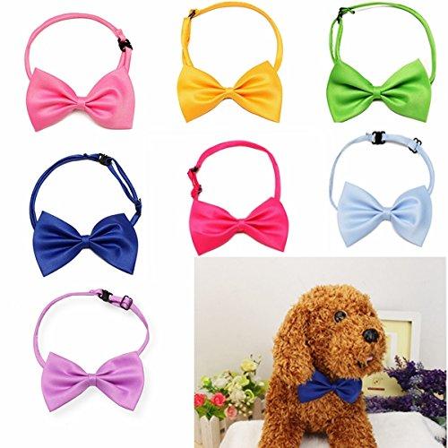 katze-hund-individuelle-krawatte-hund-fliege-pet-grooming-supplies-pet-kopfschmuck-bow-tie-krawatte
