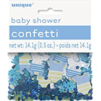 Unique Party Plastic Baby with Open Hands Baby Shower Favours