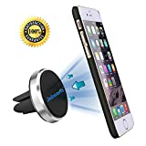 Universal Air Vent Magnetic Car Mount Ho...