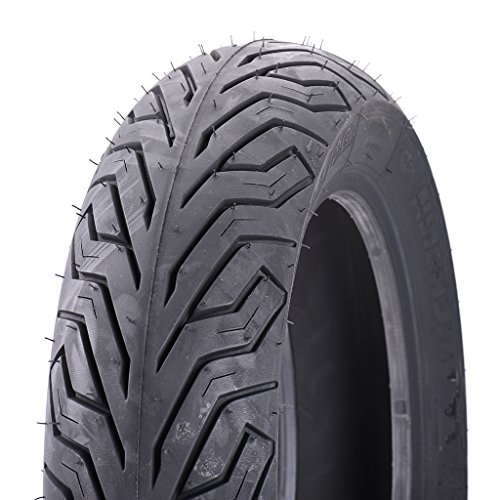 Pneus 110/90-13 Michelin CITY Grip avant 56P TL