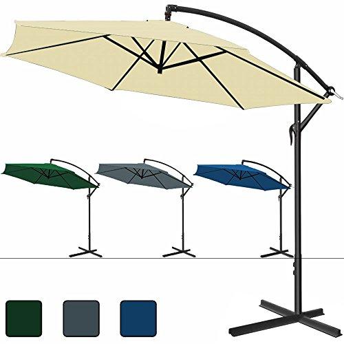 Parasol-en-alu-Jardin-terrasse-balcon-Pare-soleil-Avec-manivelle–350cm