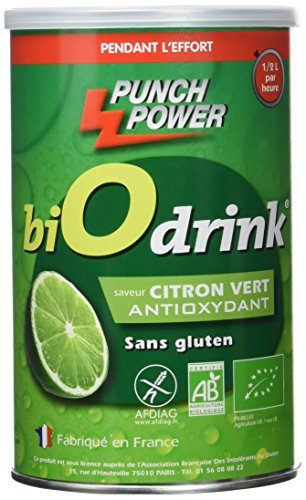 punch-power-biodrink-antioxydant-citron-vert-pot-de-500-g