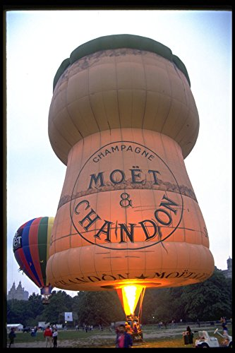 329061-moet-and-chandon-champagne-cork-a4-photo-poster-print-10x8
