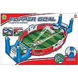 Mazzeo Giocattoli Flipper Goal