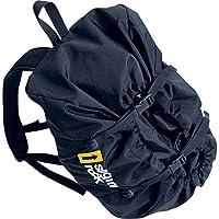 Seilsack für Kletterseile (Seiltasche)