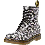 Dr. Marten's 1460 Original, Women's Lace-Up Boots