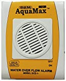 SSM AquaMax Water Over Flow Alarm w/o wi...