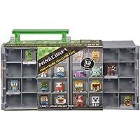 Mattel DFN48 - Minecraft Sammelkoffer