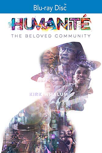 Blu-Ray - Humanitethe Beloved Community [Edizione: Stati Uniti] (1 BLU-RAY)