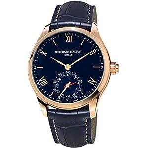 Reloj FREDERIQUE CONSTANT para Unisex FC-285N5B4