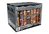 Bloodborne Nightmare Collector's Edition (Playstation 4) [Edizione: Regno Unito]