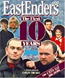 """""""Eastenders"""": The First Ten Years - A Celebration"""