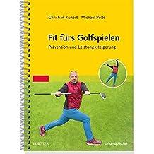 Fit fürs Golfspielen: Prävention und Leistungssteigerung