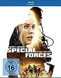 Special Forces kostenlos online stream