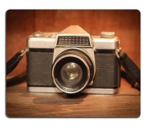 jun-xt-gaming-mousepad-bild-id-33880627-alte-kamera-retuschieren-vintage