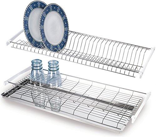 casabriko Art. 50286 Combination Drying stand